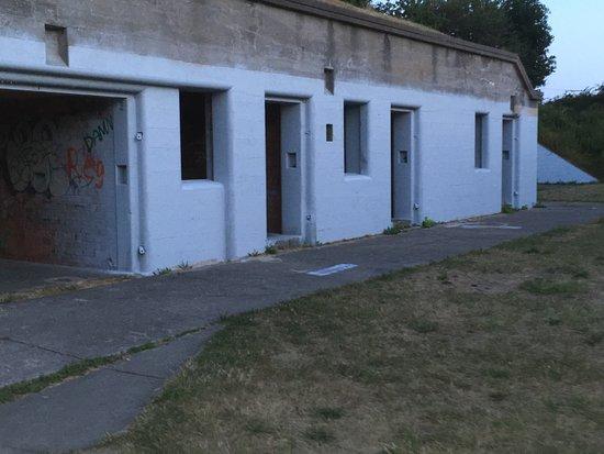 Fort Revere Park : photo7.jpg