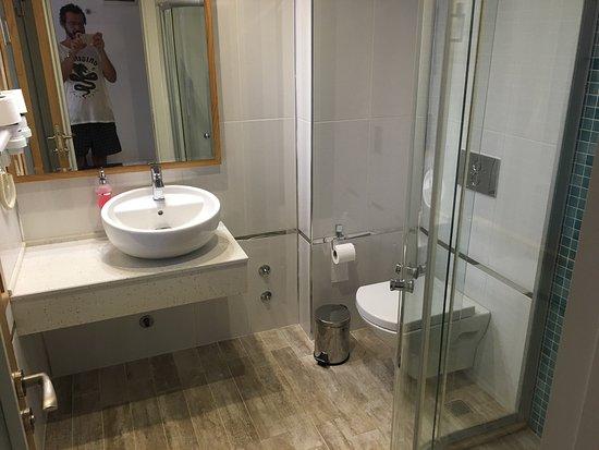 Nur Hotel: photo2.jpg