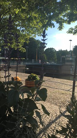 Trollhattan, Svezia: photo0.jpg