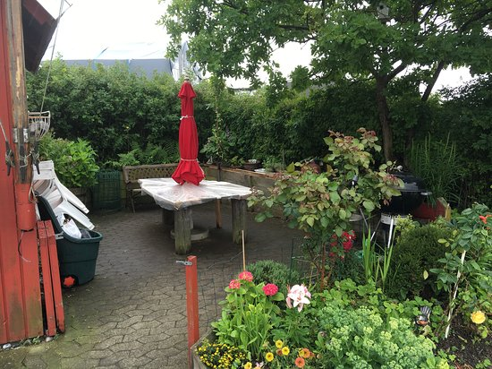 Broendby, Dinamarca: View