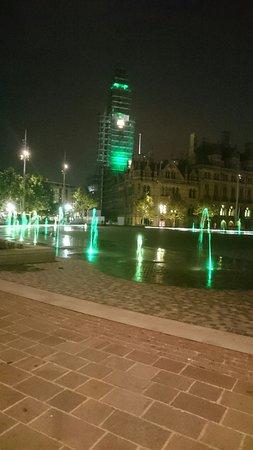 Bradford, UK: DSC_0650_large.jpg