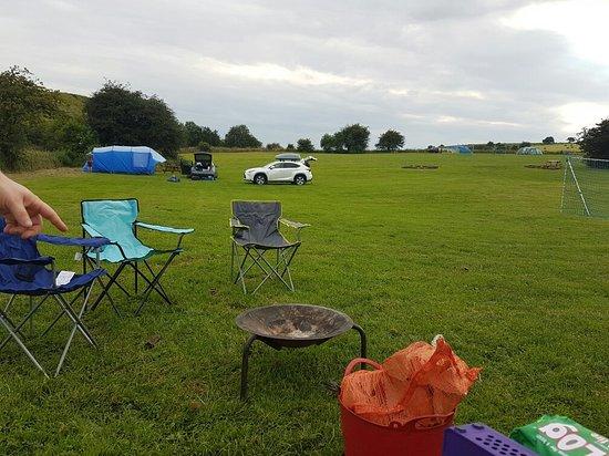 Cauldon Low, UK: 20160721_185127_large.jpg