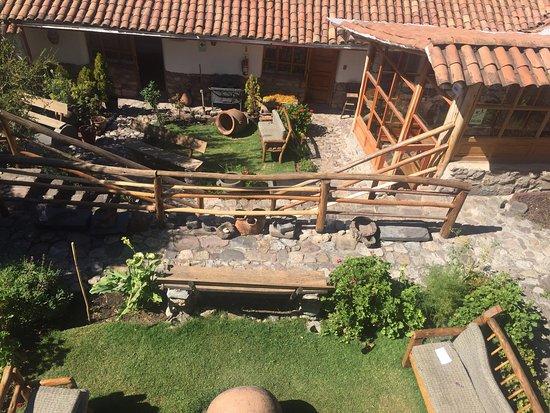 El Balcon: photo1.jpg