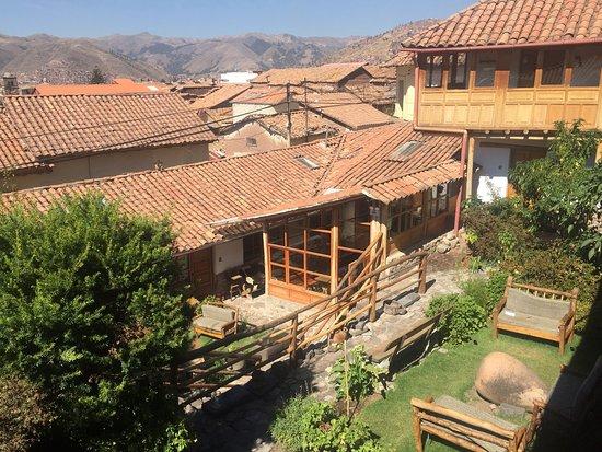 El Balcon: photo2.jpg