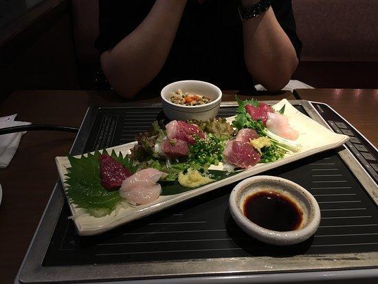 도미 인 나가사키 사진