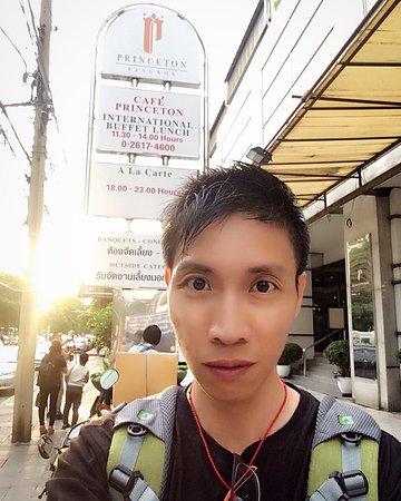 Princeton Bangkok: photo0.jpg