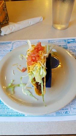 Elvira's Mexican Restaurant