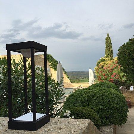 Castillon-du-Gard, Prancis: photo0.jpg