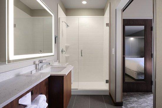 Springhill Suites San Antonio North West At The Rim 134