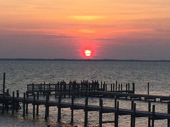 Canard, Caroline du Nord : photo0.jpg