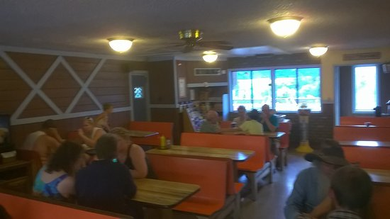 Fast Food Restaurants In Pagosa Springs Co