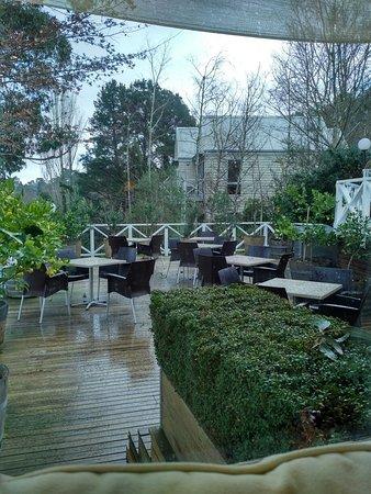 Daylesford, Australie : IMG_20160722_1441046_large.jpg