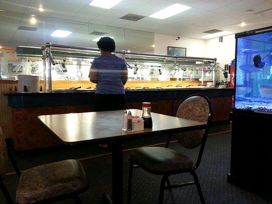 happy dragon kansas city restaurant reviews photos phone rh tripadvisor com