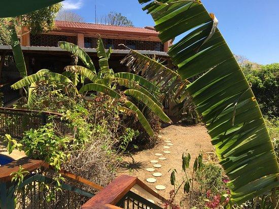Villa Mango: photo5.jpg