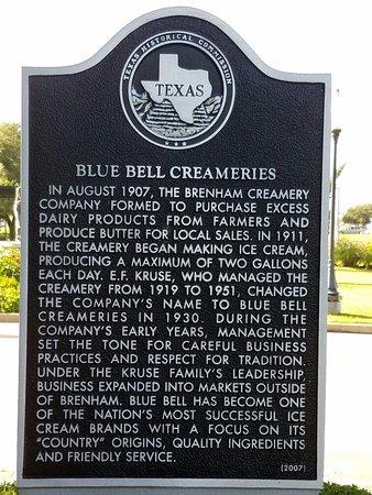Brenham, TX: 20160720_084647_large.jpg