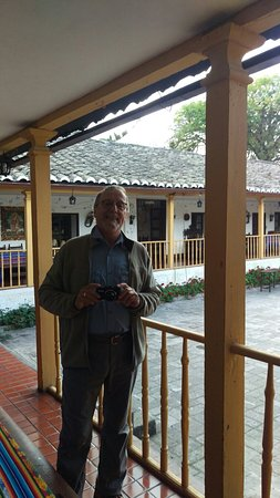 Hacienda- Hosteria Chorlavi: IMAG0753_large.jpg