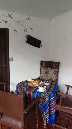 Hacienda- Hosteria Chorlavi: IMAG0754_large.jpg