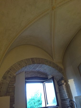 San Crispino Historical Mansion: photo6.jpg