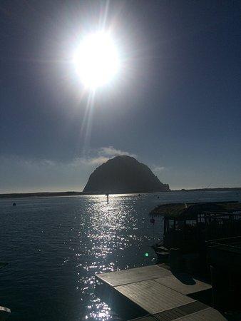 Comfort Inn Morro Bay: photo6.jpg