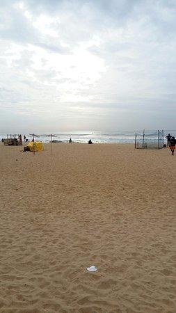 Breezy Beach : TA_IMG_20160723_070410_large.jpg