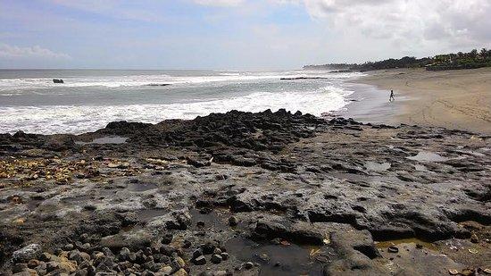 Pererenan Beach