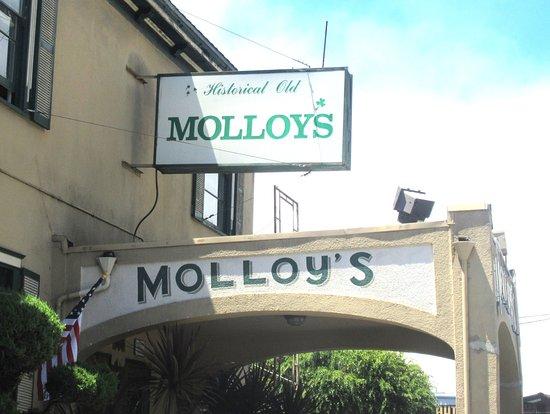 Molloy's Tavern