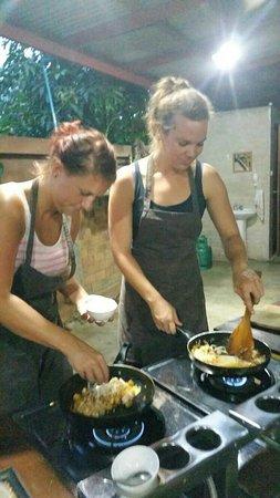 Red Chili Cooking School: IMG-20160723-WA0000_large.jpg