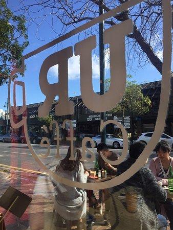 UR Caffe: photo1.jpg