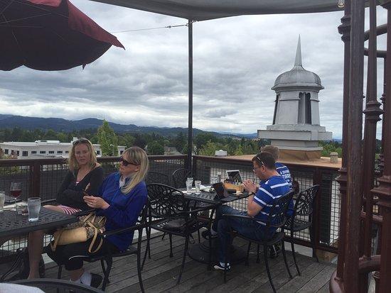 McMenamins Hotel Oregon: photo4.jpg
