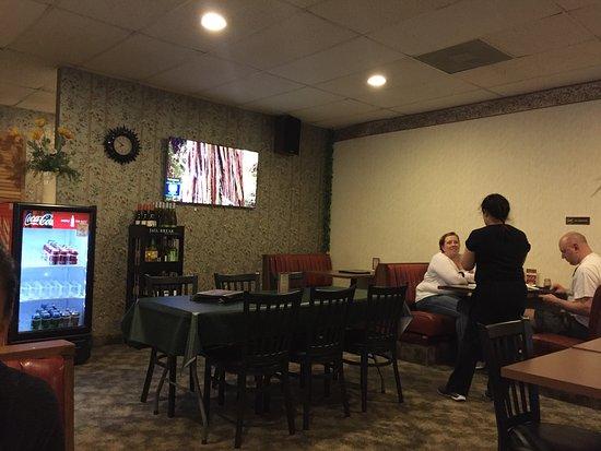Roseville, MN: photo2.jpg
