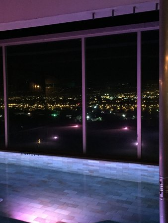 8ctavo Rooftop Restaurant & Lounge: photo3.jpg