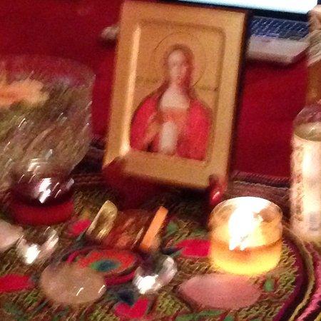 Agape Healing Arts照片