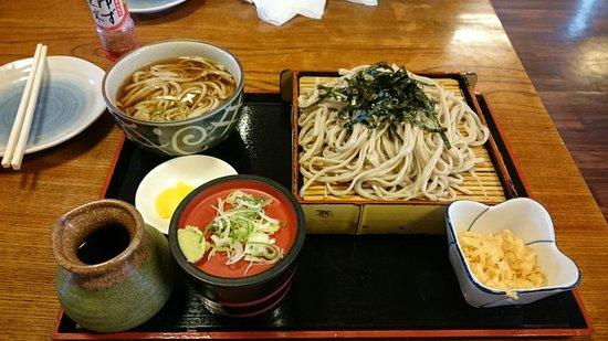 Nishigo-mura, Japonya: DSC_0685_large.jpg
