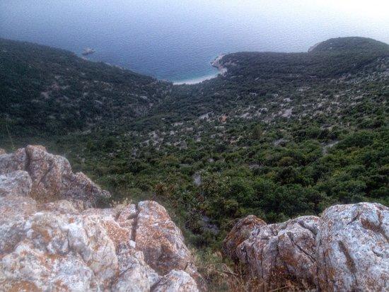 Lošinj Island, كرواتيا: photo1.jpg