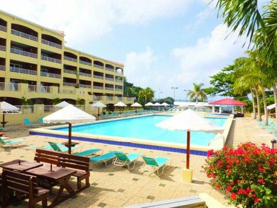 Simpson Bay Resort & Marina: DSCF0280_large.jpg