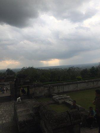 Ratu Boko Temple : photo3.jpg