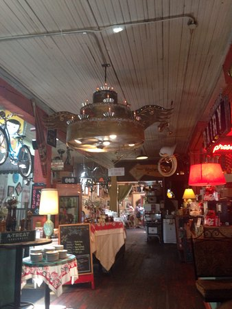 Omak, WA: Great food, good service, very nice place ❤️️🎉👍