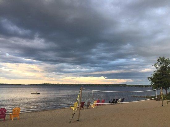 Perth, Канада: 2016 pics for Mccreary beach resort