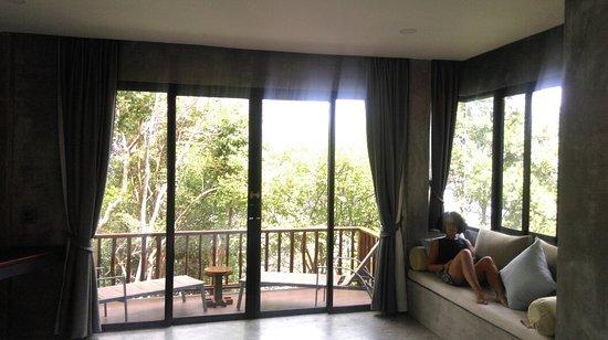 Sai Daeng Resort