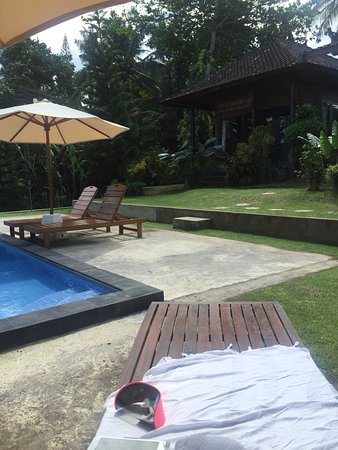 Krisna Villa's Guest House: photo0.jpg
