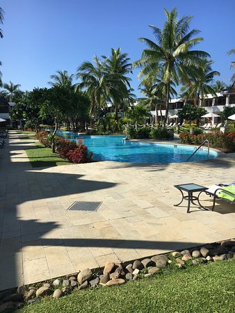 Sheraton Denarau Villas: photo1.jpg