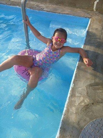 Dakota Campground Reviews Mitchell Sd Tripadvisor