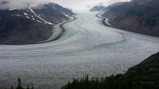 Hyder, Alaska: 20160721_192052_large.jpg