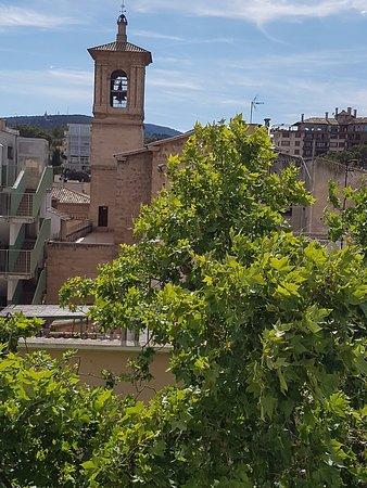 Foto Hotel Isla Mallorca & Spa