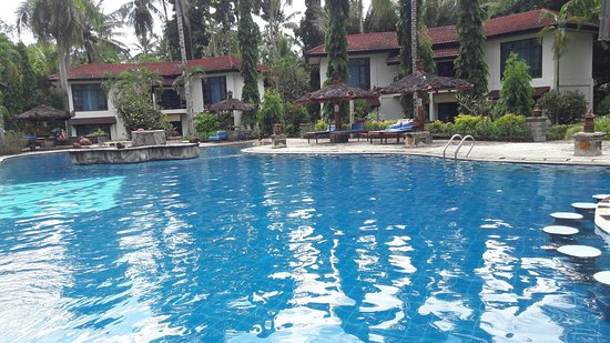 Tasik Ria Resort Manado: 20160723_140756_large.jpg
