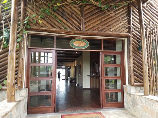Murchison Falls National Park, Uganda: TA_IMG_20160723_093305_large.jpg