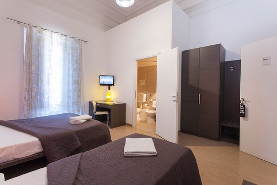 Photo of Suite Inn Catania