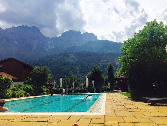 Lavant, Austria: photo0.jpg
