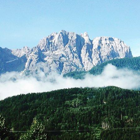 Lavant, Österrike: photo1.jpg
