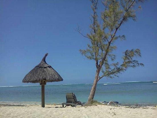 Indian Resort : FB_IMG_1469256138376_large.jpg